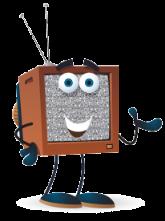 TV Theme Music - TelevisionTunes com